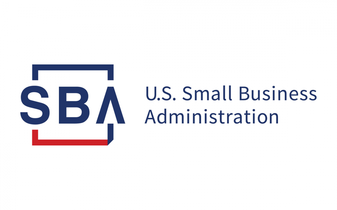 SBA Offers Disaster Assistance to Washington Businesses and Residents Affected by Wildfires and Straight-line Winds