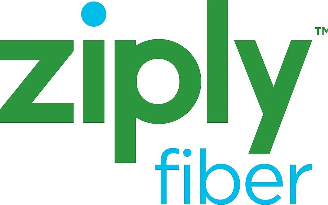 Ziply Fiber says Malden fire showed ways they can help prepare for wildfire response