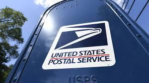 USPS seeks new Malden post office location