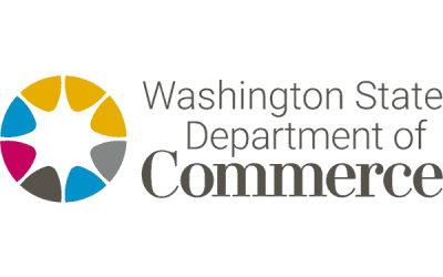 Commerce awards $11.4 million for vital infrastructure projects in 20 rural communities